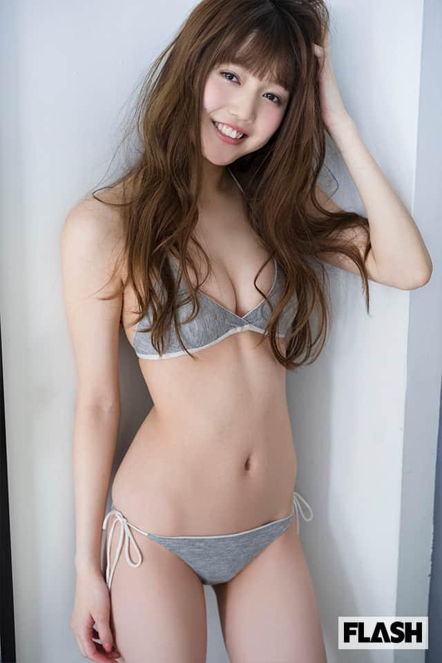 matsukawa_img2