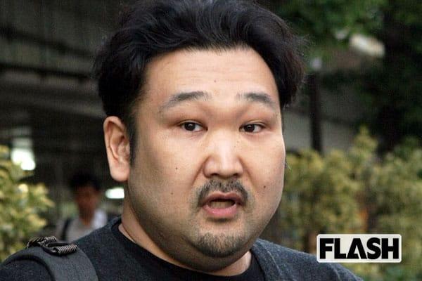 アイドル「虹コン」に盗撮セクハラ…ピクシブ社長を直撃