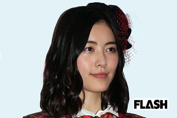 松井珠理奈は「名古屋でパレード」ほかAKB総選挙の仰天公約