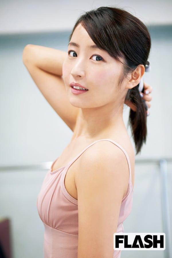 SKE48「惣田紗莉渚」AKB48グループグラビア神7!