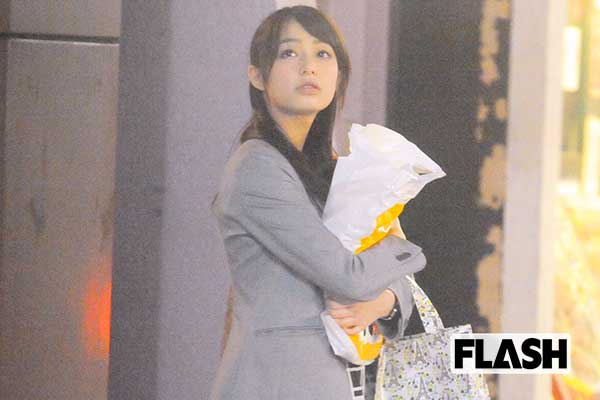 TBS「宇垣美里アナ」気の強さが災いして干され気味