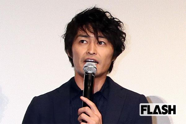 舞台の本番中にうんこをちびった安田顕「みんなあるでしょ?」