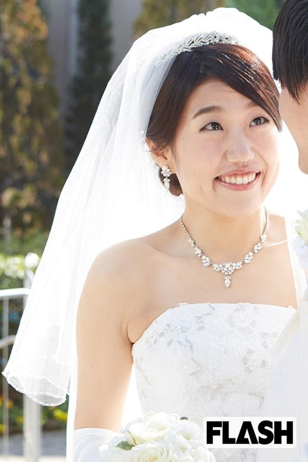 欲しいプレゼントを聞かれたら「ハンコ」横澤夏子の婚活秘術