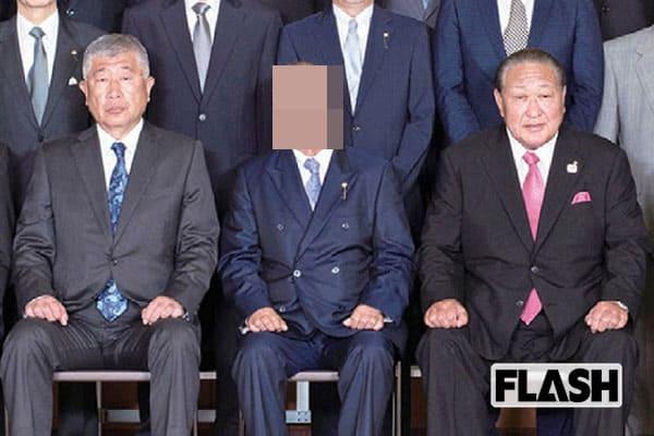 誰もが恐れた日大のドン「田中理事長」のカミソリパワハラ