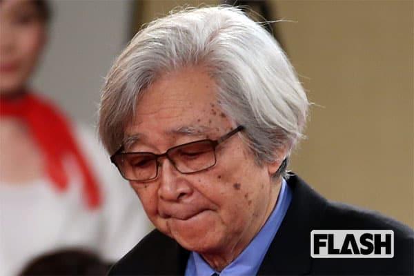 山田洋次『男はつらいよ』でどうしても納得いかなかった場面