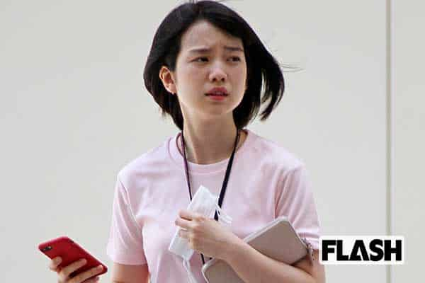 ワンオクToruと熱愛報道「弘中綾香アナ」は日本酒大好き!