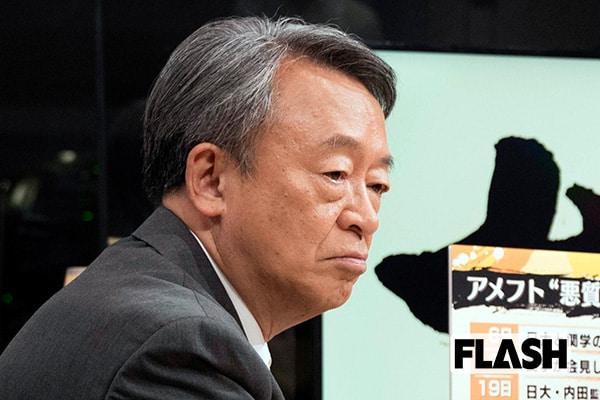 池上彰が解説する「米朝会談」日本にとって最悪の展開は?