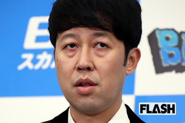 koyabu_1小籔千豊「日大の理事長が会見すべき」発言に疑問を呈する