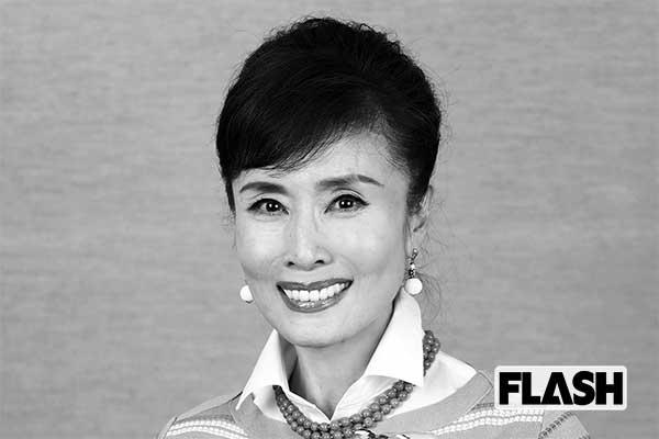 小柳ルミ子「もし私が代表監督だったら」選ばれしメンバーは?