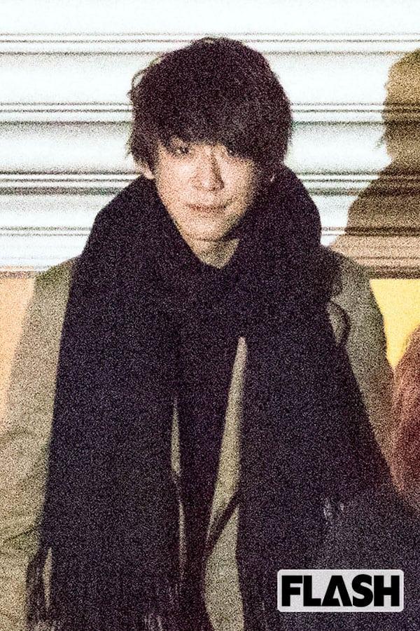NEWS小山慶一郎の口説きメールは「エロスだね」