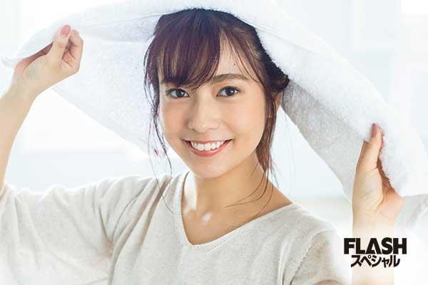 乃木坂46 斉藤優里『私生活』