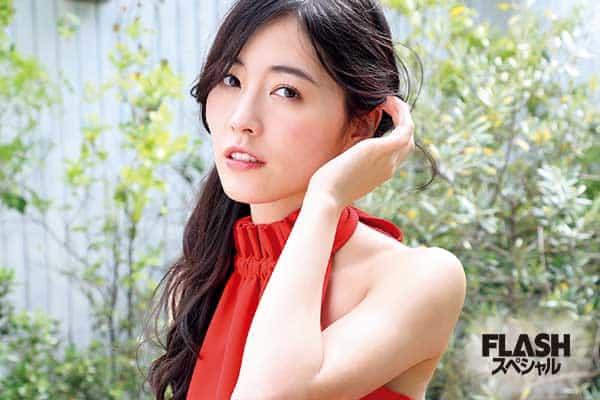 SKE48松井珠理奈『Jurina History』