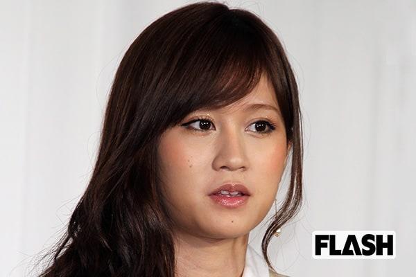 秋元康が語った「前田敦子をAKB48センターに抜擢した理由」
