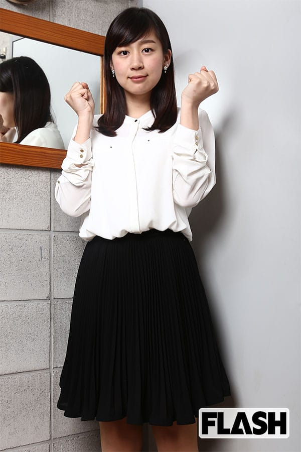 【ナンバーズ4】出萌クンの萌え予想(6月26日~7月2日)