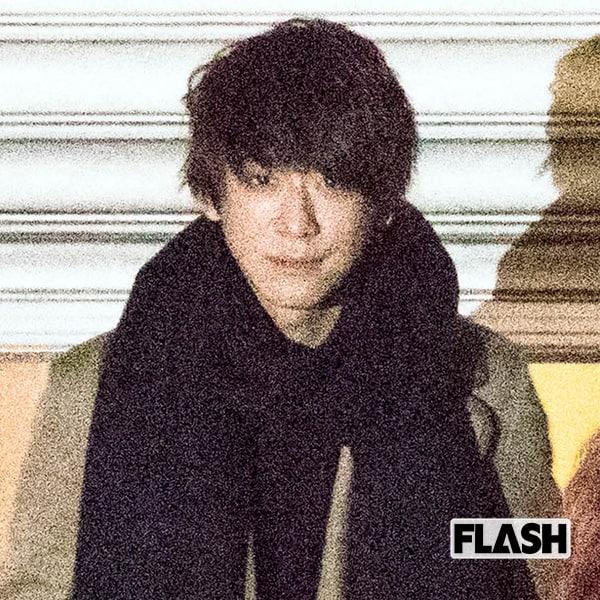 NEWS小山慶一郎の「夜の顔」テキーラを飲まされ気づいたら…