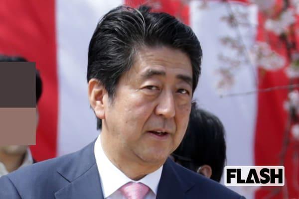 「北朝鮮の非核化費用、日本は払う必要なし」と首相ブレーン