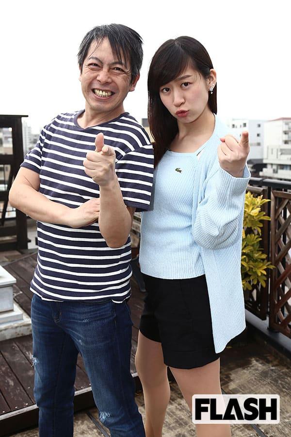 【ナンバーズ4】出萌クンの萌え予想(7月10日~7月23日)