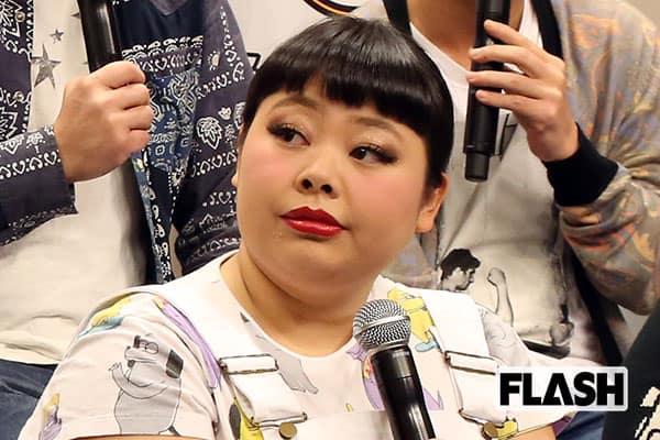 渡辺直美「お笑い芸人を本気で志した授業中のモノマネ大会」