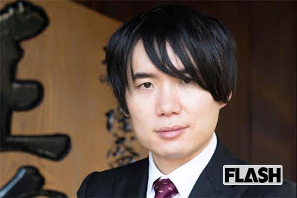 佐藤天彦名人の「W杯感想戦」注目したのは乾貴士と柴崎岳