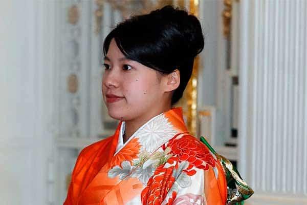 高円宮家・絢子さまご婚約で「皇族の自由恋愛」に赤信号