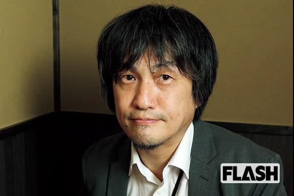 「宮尾すすむと日本の社長」の黒沢伸 いまはテレビ局員に