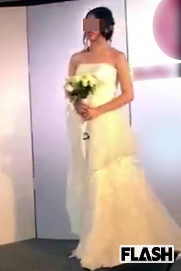 怪死した「紀州のドン・ファン」が夢見た22歳幼妻の花嫁姿