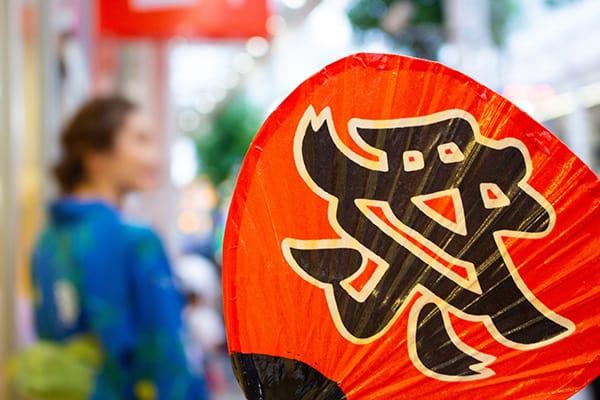 『千の風になって』の秋川雅史「仕事よりだんじり」のお祭り男