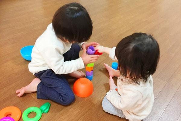 内山信二「玩具で遊ぶだけで20分30万円」子役は美味しすぎた