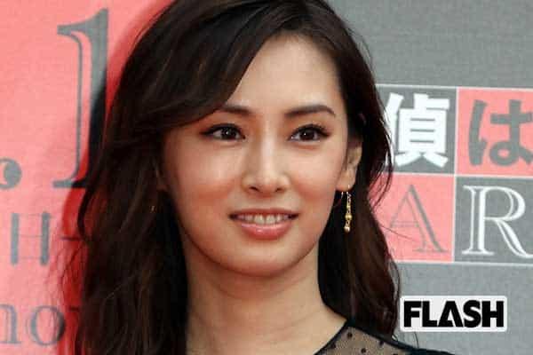 北川景子と夫婦仲は良好「DAIGO」女性が主導権握ってたほうが…