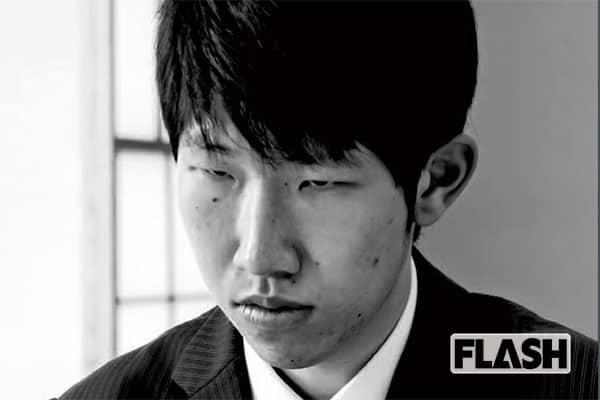 藤井聡太に勝利した「佐々木大地四段」難病も克服した不屈男