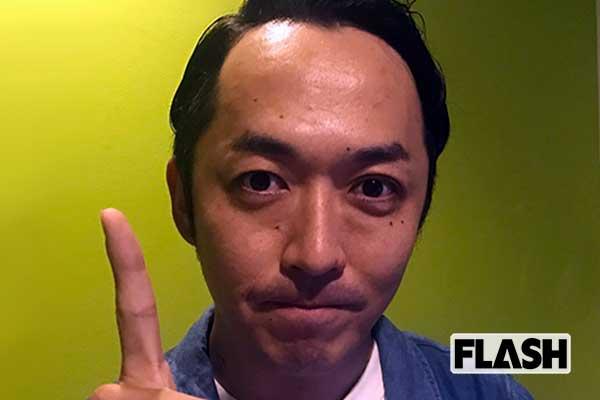 元JTB芸人に聞いた「世界一インスタ映えする国はどこ?」