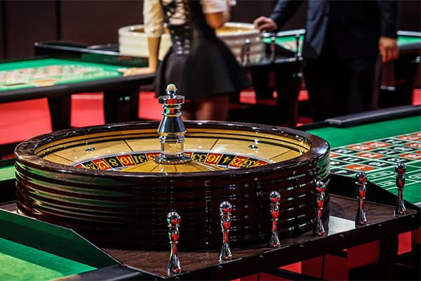 マカオもシンガポールも閑古鳥なのに…カンボジアのカジノ圧勝の理由