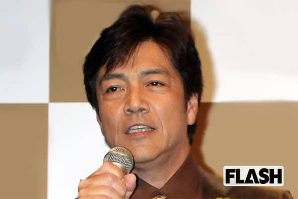 野口五郎の人気絶頂期「朝起きたらベッドの周りにファンが10人も」