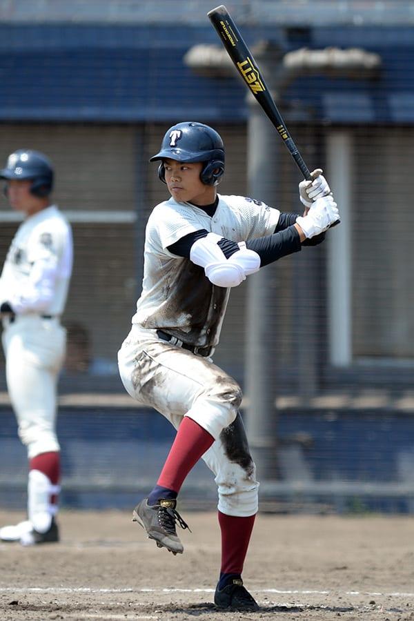 甲子園の優勝候補「大阪桐蔭高校」はなぜこんなに強いのか