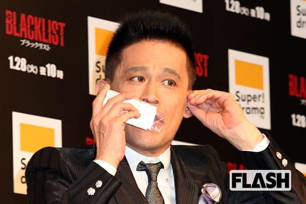 甲子園見たさに撮影を止めさせた「柳沢慎吾」その一戦とは?