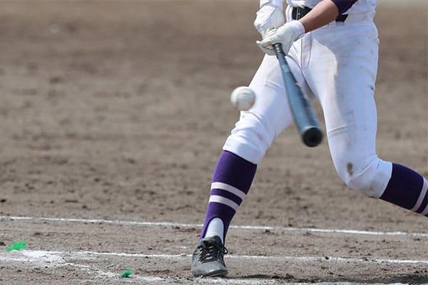 花よりも花を咲かせる土になれ…高校野球「勝つための金言集」