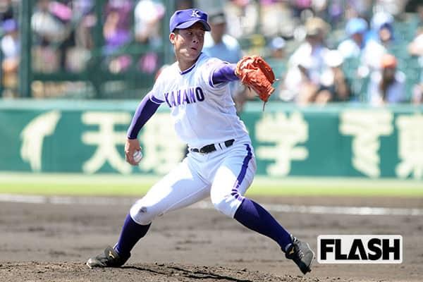吉田輝星881球で準優勝「投げ続ける疲労感」を元エースが語る