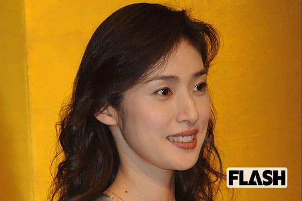 天海祐希「ピンク・レディーの振り付け」を石田ゆり子に熱血指導