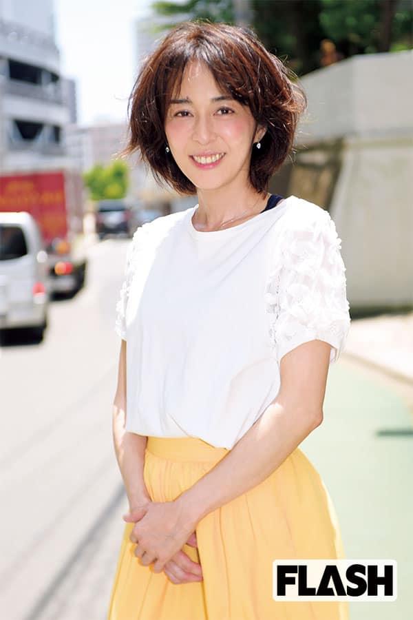 iemori_1元テレ東「家森幸子アナ」いまはスターバックスでバイト中!