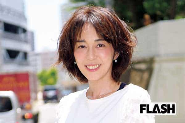 家森幸子の画像 p1_21