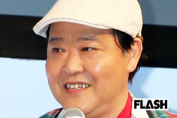 ダチョウ倶楽部「上島竜兵」テレビのコンプライアンスに悩む