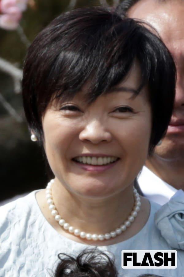 「安倍昭恵夫人を24時間監視せよ」総裁選前に吹き出た官邸の声