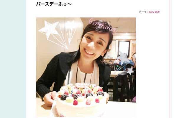 西田ひかる9歳でスティヴィー・ワンダーのアルバムに参加