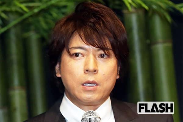 筋金入りのゲーマー「上川隆也」休みはひたすらゲームとアニメ