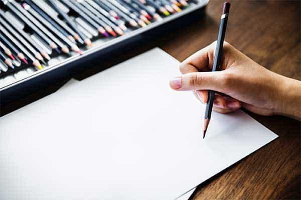 江川達也「漫画家は映像の記憶が人並み外れている」