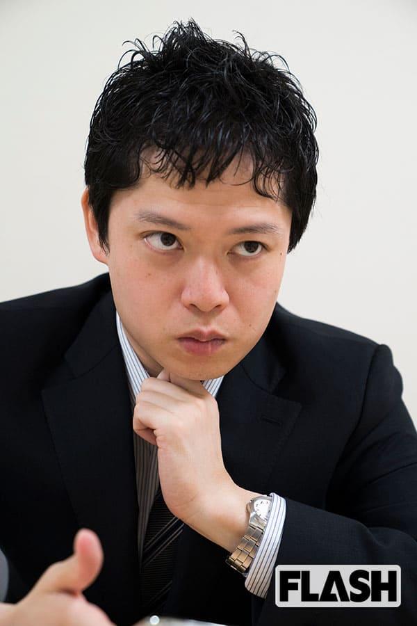 藤井聡太を打ち破った男「上村亘四段」が語る攻略法