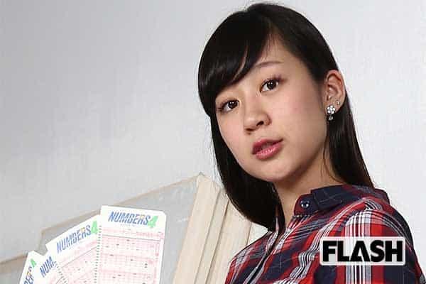 【ナンバーズ4】出萌クンの萌え予想(9月18日~9月24日)