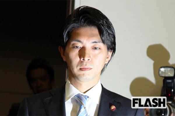 杉村太蔵が「宮崎謙介」に「いちばん国政復帰に近い」と太鼓判