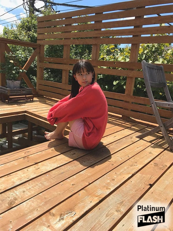 iwamoto_2