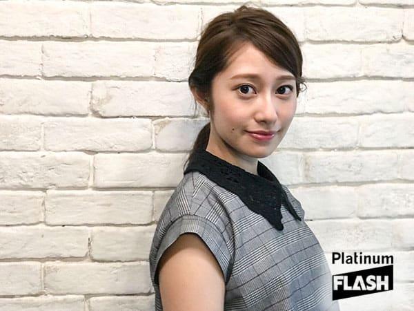 乃木坂46 桜井玲香【オフショット】Platinum FLASH Vol…